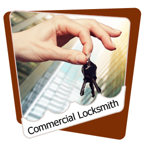 Longwood Locksmith Store Longwood, FL 407-612-6194